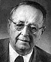Weyl (1885 - 1955)