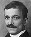 Plemelj (1873 - 1967)