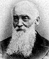 Bunyakovsky (1804 - 1889)