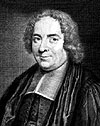 Varignon (1654 - 1722)