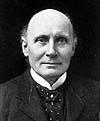 Whitehead (1861 - 1947)
