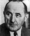 Siegel (1896 - 1981)