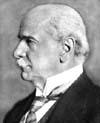 von Dyck (1856 - 1934)