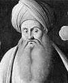 Ptolémée (90 - 168)