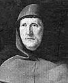 Pacioli (1445 - 1517)