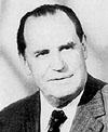 Dieudonné (1906 - 1992)
