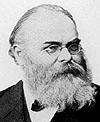 Schwarz (1843 - 1921)