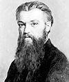 Clifford (1845 - 1879)