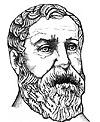 Héron d'Alexandrie (10 - 75)