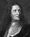 Viviani (1622 - 1703)