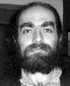 Perelman (1966 - ?)
