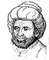al Khwarizmi (783 - 850)