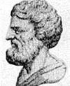 Apollonius de Perge (-262 - -190)