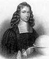 Gregory (1638 - 1675)