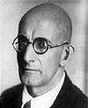 Alexandrov (1896 - 1982)