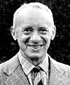 Tarski (1902 - 1983)