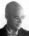 Grothendieck (1928 - 2014)