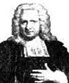 Machin (1680 - 1751)
