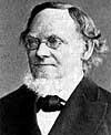 Grassmann (1809 - 1877)