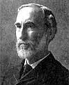 Gibbs (1839 - 1903)