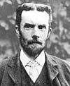 Heaviside (1850 - 1925)