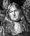 Roberval (1602 - 1675)