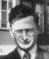 Doeblin (1915 - 1940)