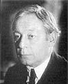 Delone (1890 - 1980)