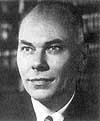 Aiken (1900 - 1973)