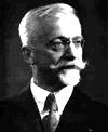 Cartan (1869 - 1951)