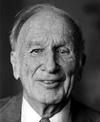 Lorenz (1917 - 2008)