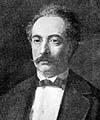 Beltrami (1835 - 1900)