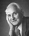 Collatz (1910 - 1990)