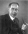 Bohr (1887 - 1951)