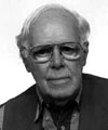 Gardner (1914 - 2010)