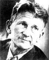 Selberg (1917 - 2007)