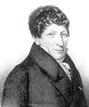 Hachette (1769 - 1834)