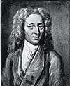 Fatio de Duillier (1664 - 1753)