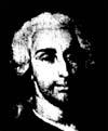Bernoulli (1710 - 1790)