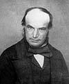 Adams (1819 - 1892)