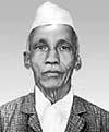 Kaprekar (1905 - 1986)