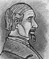 Bombelli (1526 - 1572)