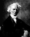 Binet (1786 - 1856)