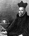 La Faille (1597 - 1652)