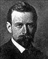 Koch (1870 - 1924)