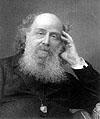 Sylvester (1814 - 1897)