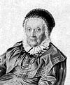Herschel (1750 - 1848)