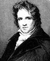 Bessel (1784 - 1846)