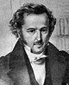 Steiner (1796 - 1863)