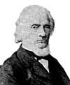 Schläfli (1814 - 1895)
